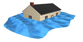 ca flood insurance articles