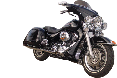 motorcycle insurance california