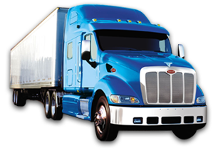 california-truck-insurance-image